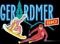 gerardmer ski